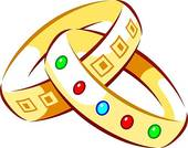Bangle Clipart.
