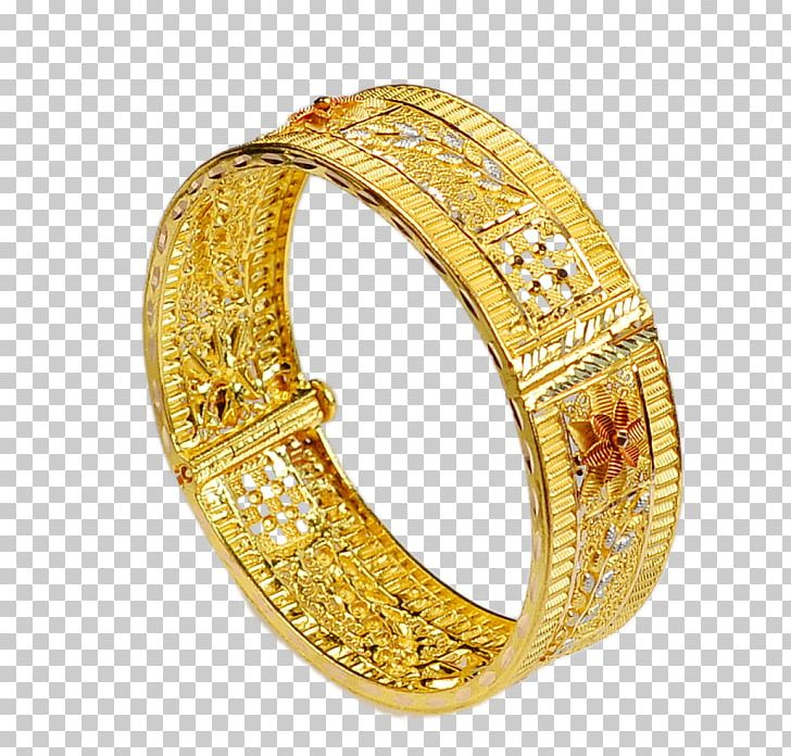 Bangle Jewellery Gold Bracelet Silver PNG, Clipart, Bangle, Bangles.