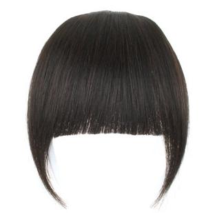Hair Bangs Clipart.