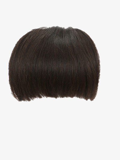 Bangs Png (99+ Images In Collection) Pag #500470.