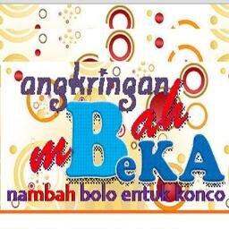 Angkringan Mbah BeKA (@mbahbeka).