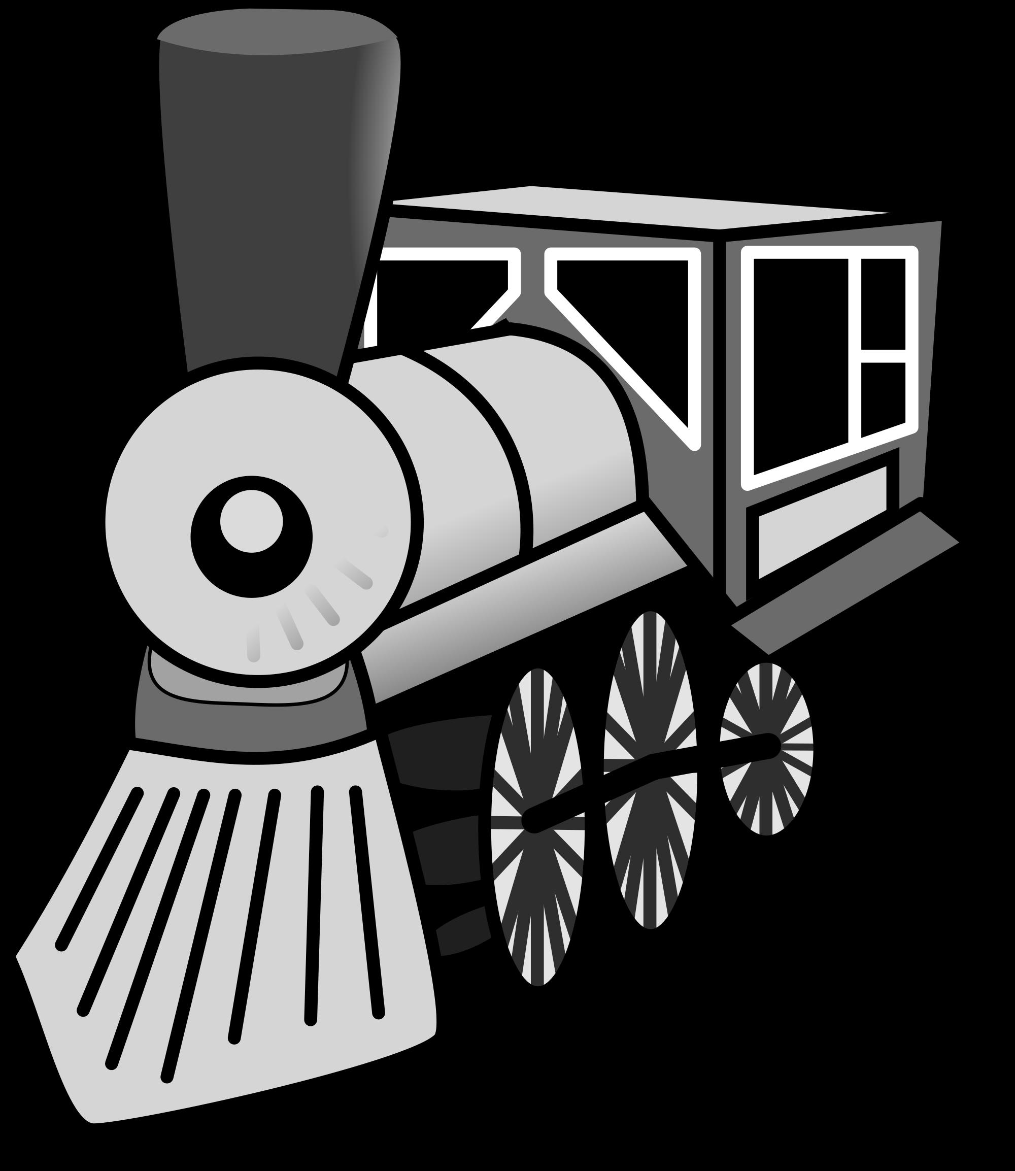 File:Train icon.svg.