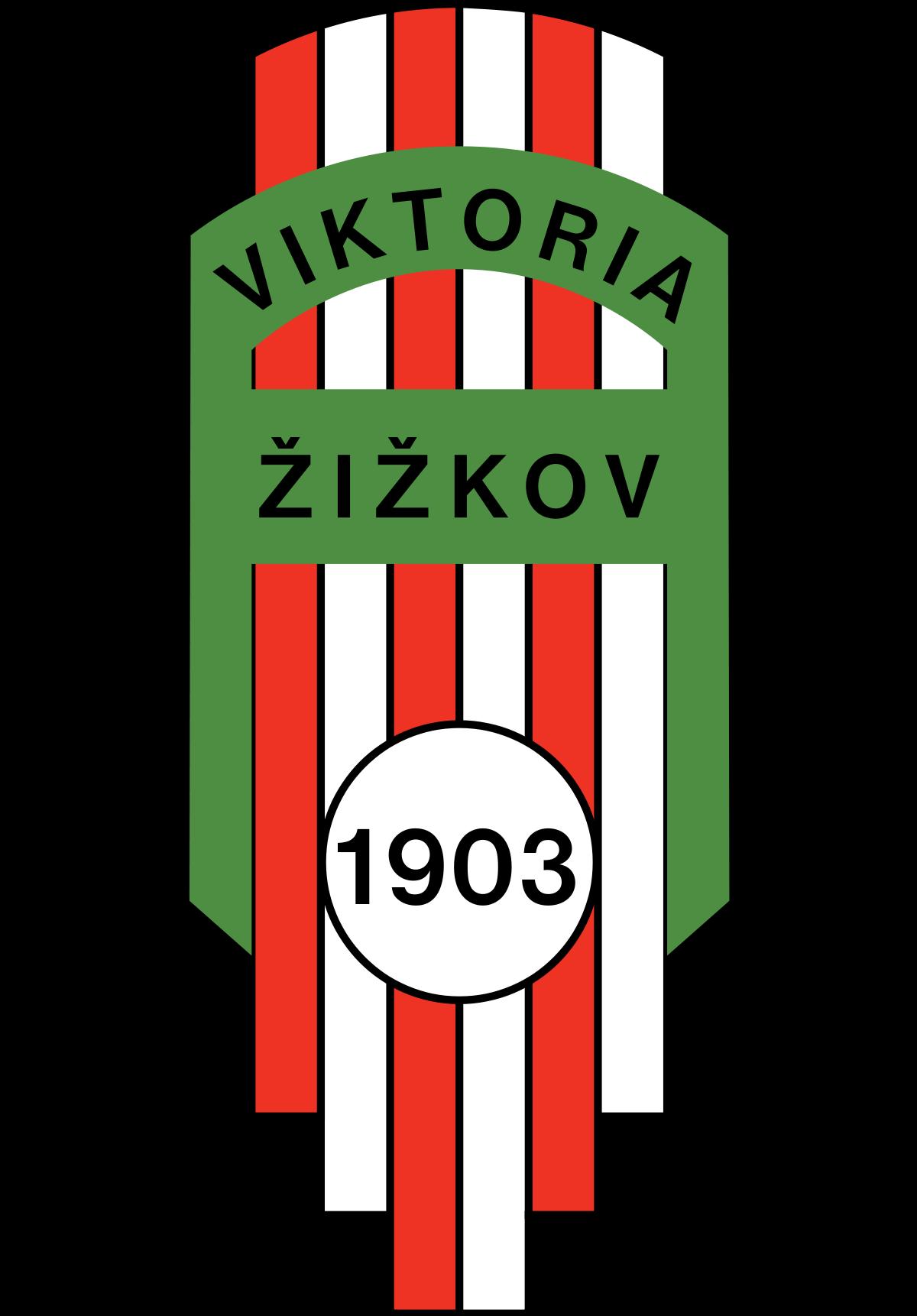 FK Viktoria Žižkov.