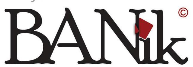 BANik.
