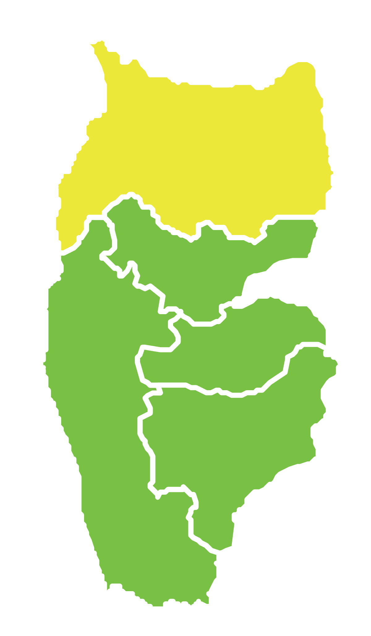 Baniyas District.