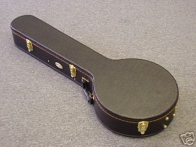 Banjo Case, Banjo Case Suppliers and Manufacturers at Alibaba.com.