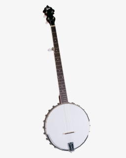 Free Banjo Clip Art with No Background.