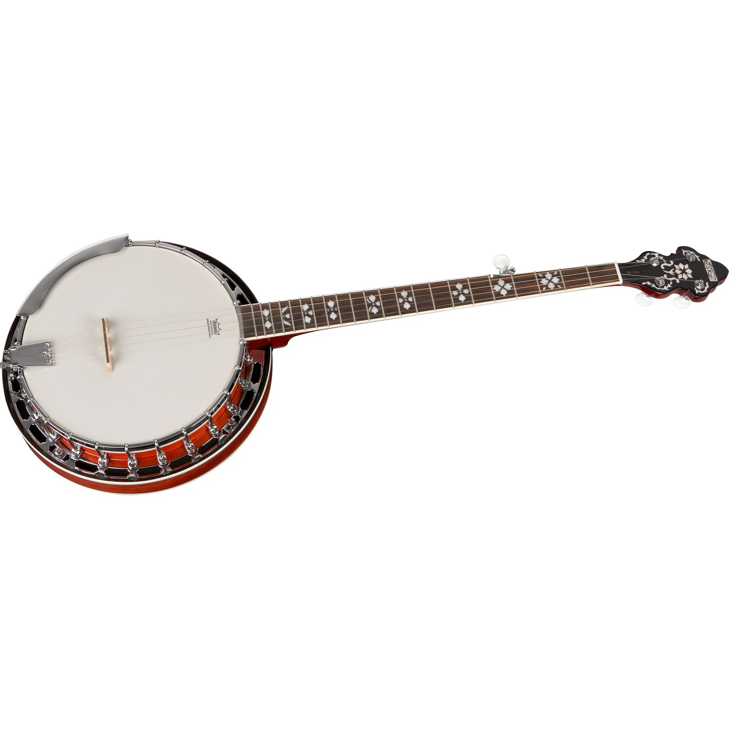 Free Bluegrass Banjo Cliparts, Download Free Clip Art, Free.