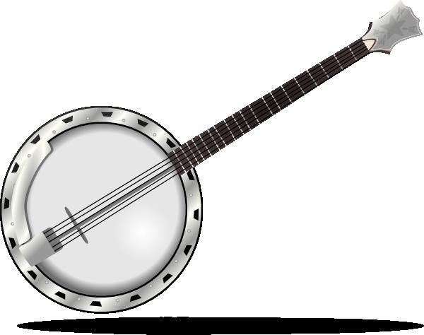 Free Banjo Cliparts, Download Free Clip Art, Free Clip Art.