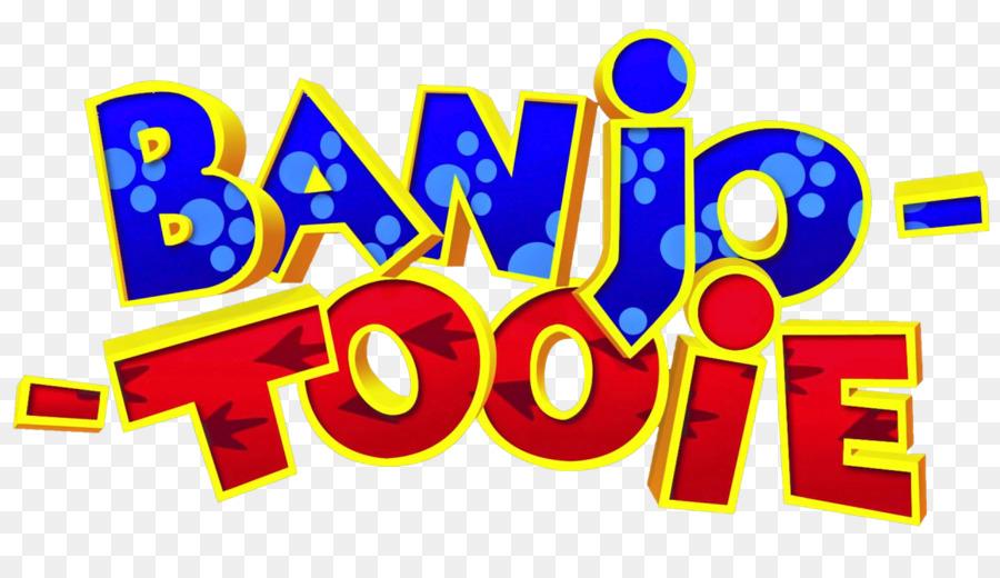 Banjo.