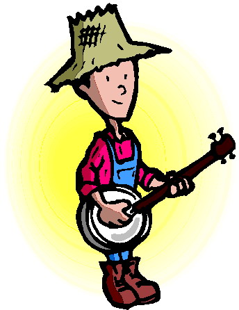 Free Banjo Cliparts, Download Free Clip Art, Free Clip Art on.
