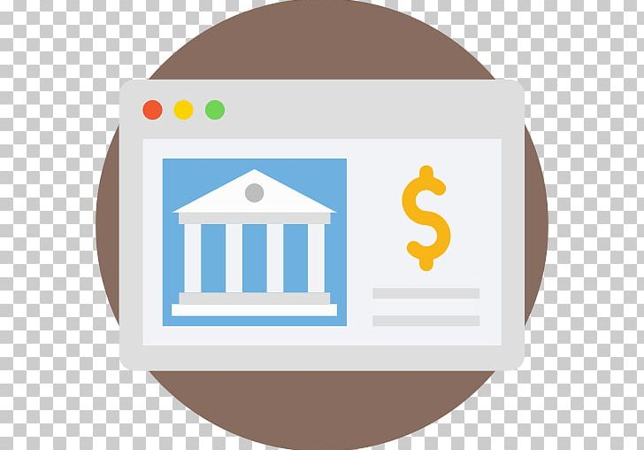Computer Icons Bank Statement Finance Online Banking PNG.