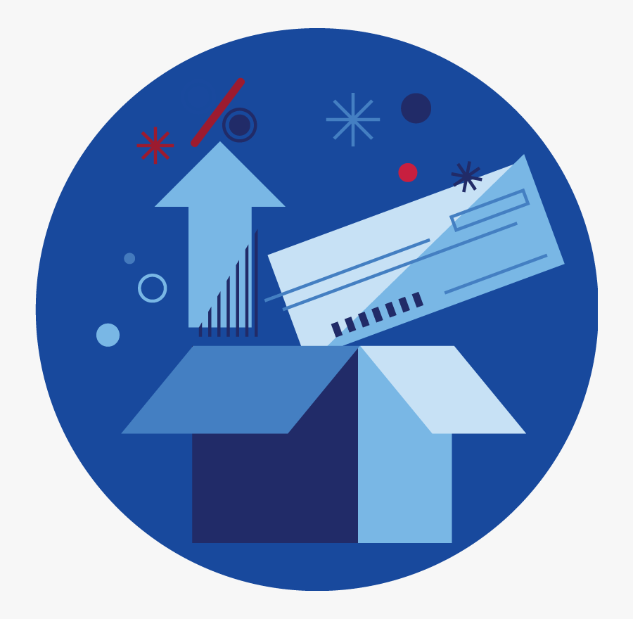 Bank Account Opening Icon , Free Transparent Clipart.