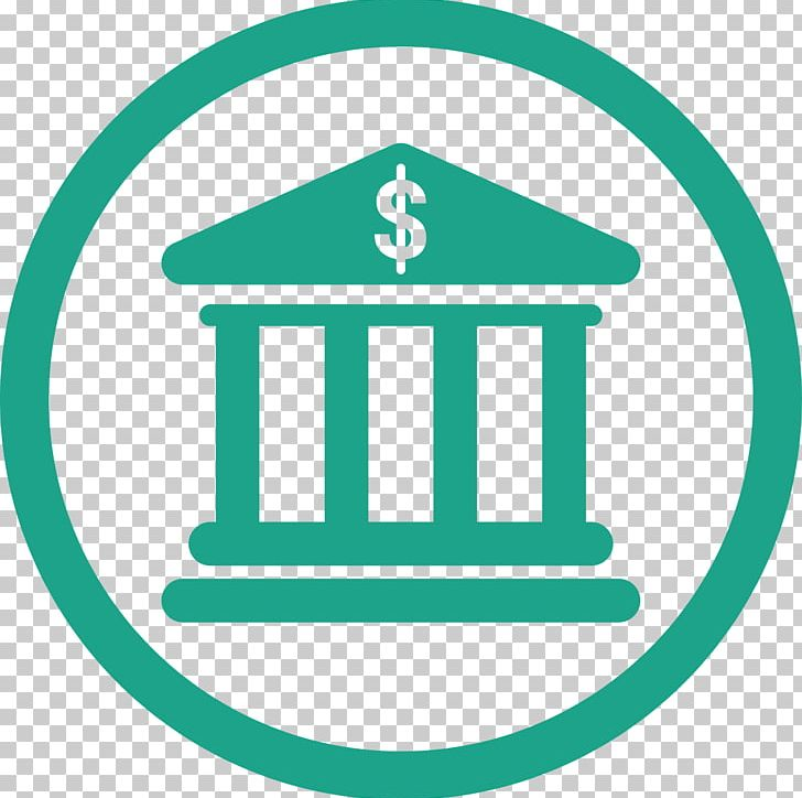 Free Banking Branch Financial Institution PNG, Clipart, Area.