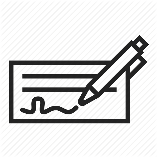 Black Line Backgroundtransparent png image & clipart free download.