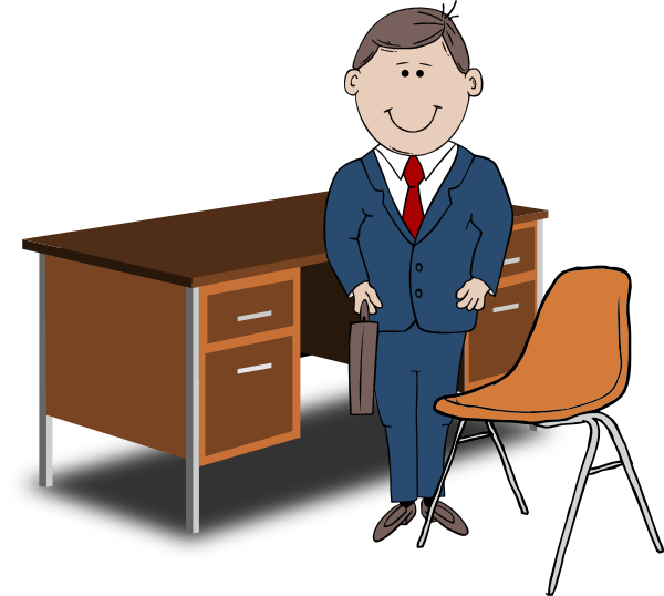 Free Bank Clerk Cliparts, Download Free Clip Art, Free Clip.