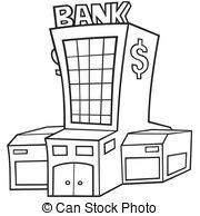 Bank Clip Art and Stock Illustrations. 206,772 Bank EPS.