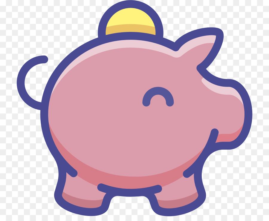 bank clipart Piggy bank Clip arttransparent png image & clipart free.