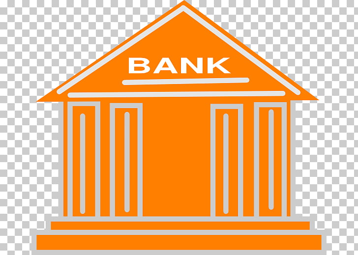 Bank Free content , Institution Icon PNG clipart.