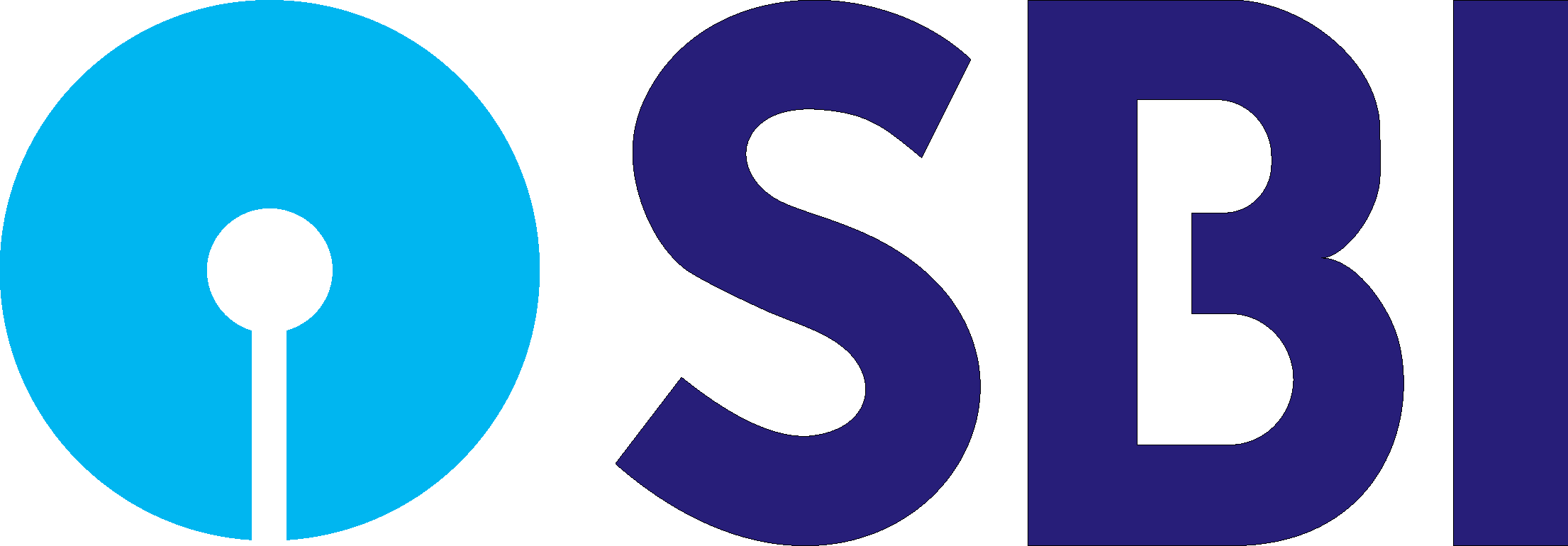 sbi logo [State Bank of India Group] Vector EPS Free.