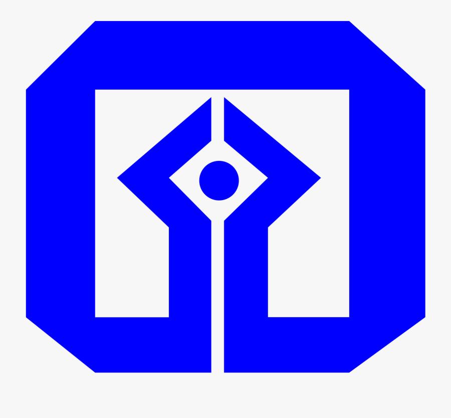 Bank Clipart Bank Logo.