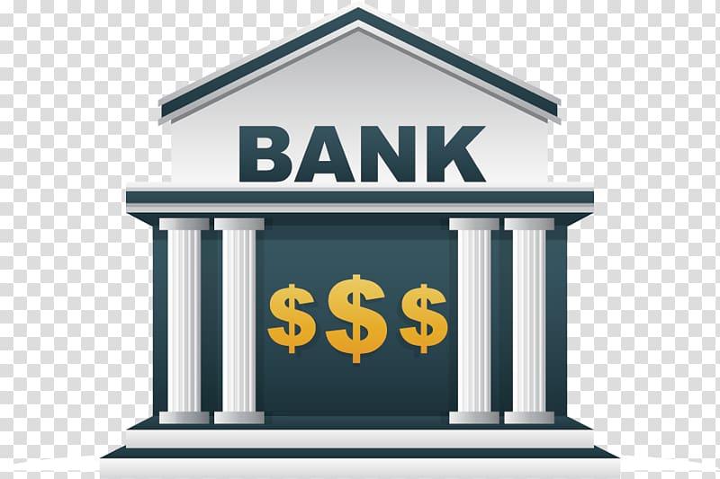 Bank logo, Euro Truck Simulator 2 Bank Loan Finance, Banks.