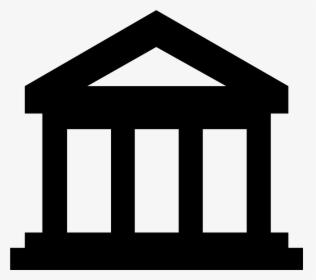 Bank Clipart Bank Statement.