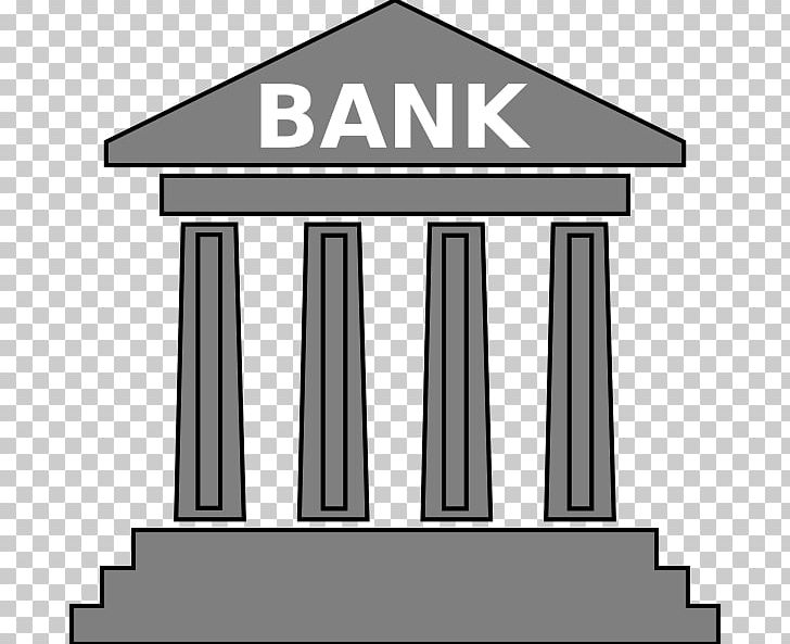 National Bank Free Banking PNG, Clipart, Angle, Arch.