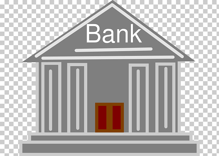Bank Free content , Bank s PNG clipart.