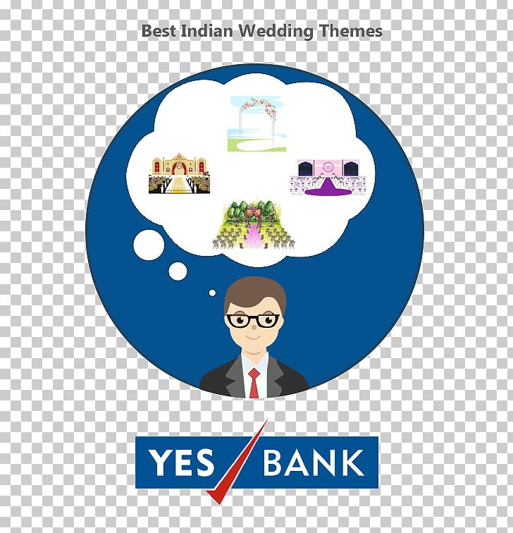 Fixed Deposit Banking In India Loan Deposit Account PNG, Clipart.