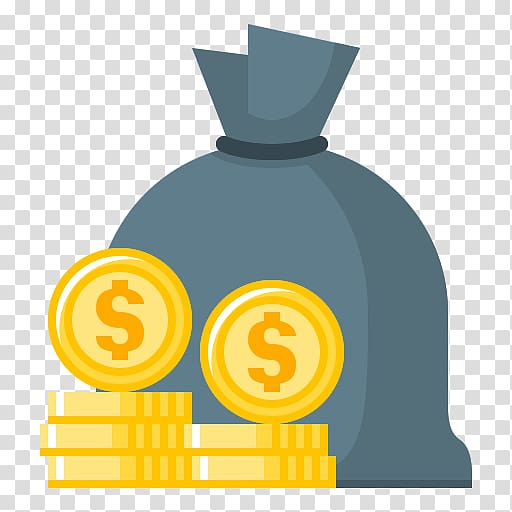 Saving Finance Computer Icons Bank, loan transparent background PNG.