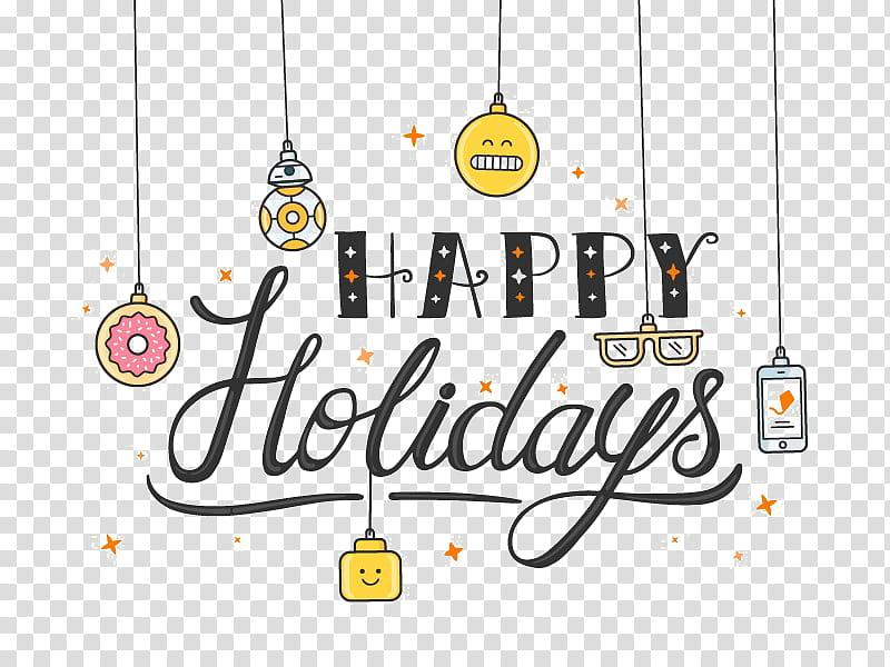 Christmas Emoji, Holiday, Christmas Day, Christmas And.