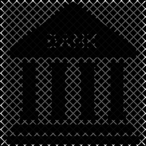 Banking Icon #421603.