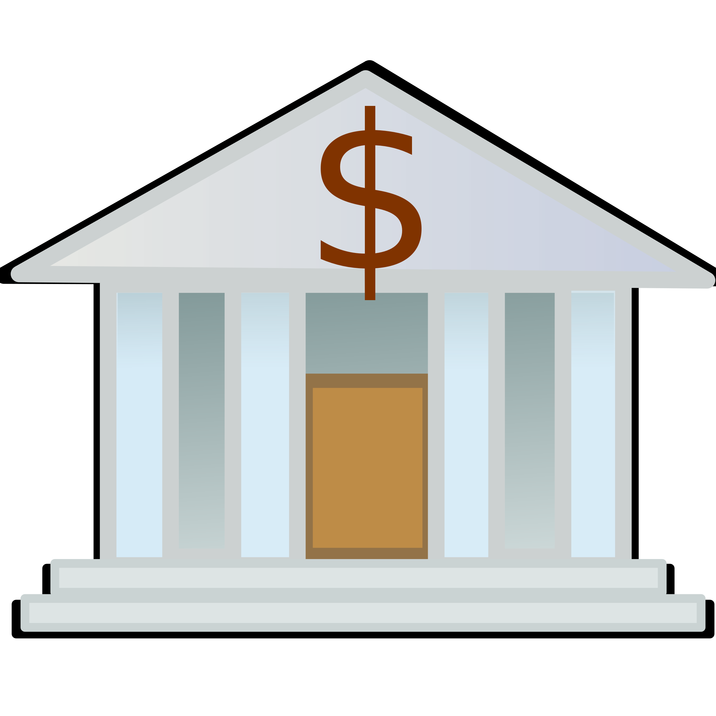 Free Bank Cliparts, Download Free Clip Art, Free Clip Art on.
