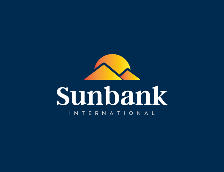 Bank Logo Ideas: Make Your Own Banking Logo Online.
