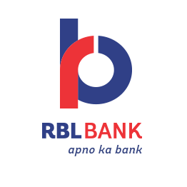 Personal Banking, Online Banking Services.