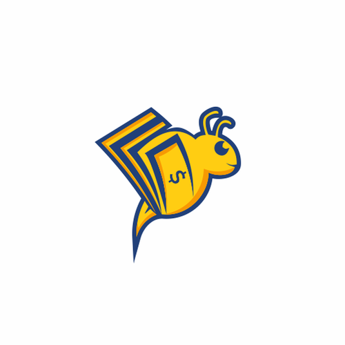 Bank logos: the best bank logo images.