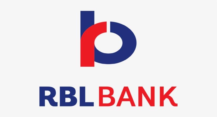 Rbl Bank Logo Png.