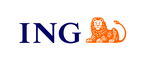 What Makes An Ugly Bank Logo?.