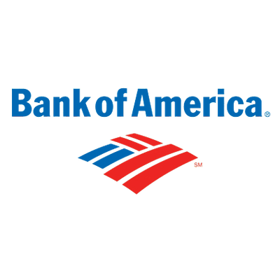 Bank of america logo download free clipart with a.