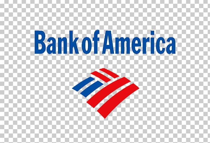 United States Bank Of America Small Business PNG, Clipart.