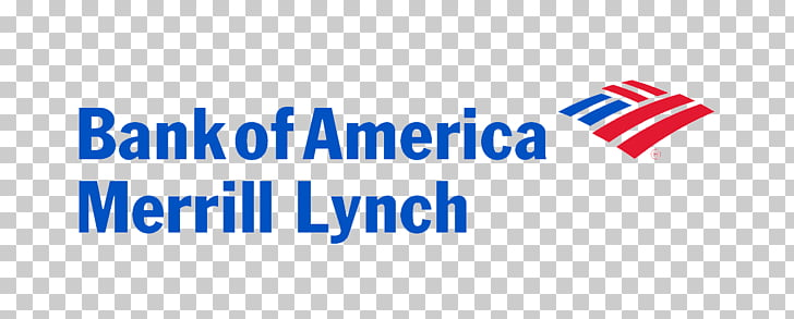 Logo Bank of America Merrill Lynch Bank of America Merrill.