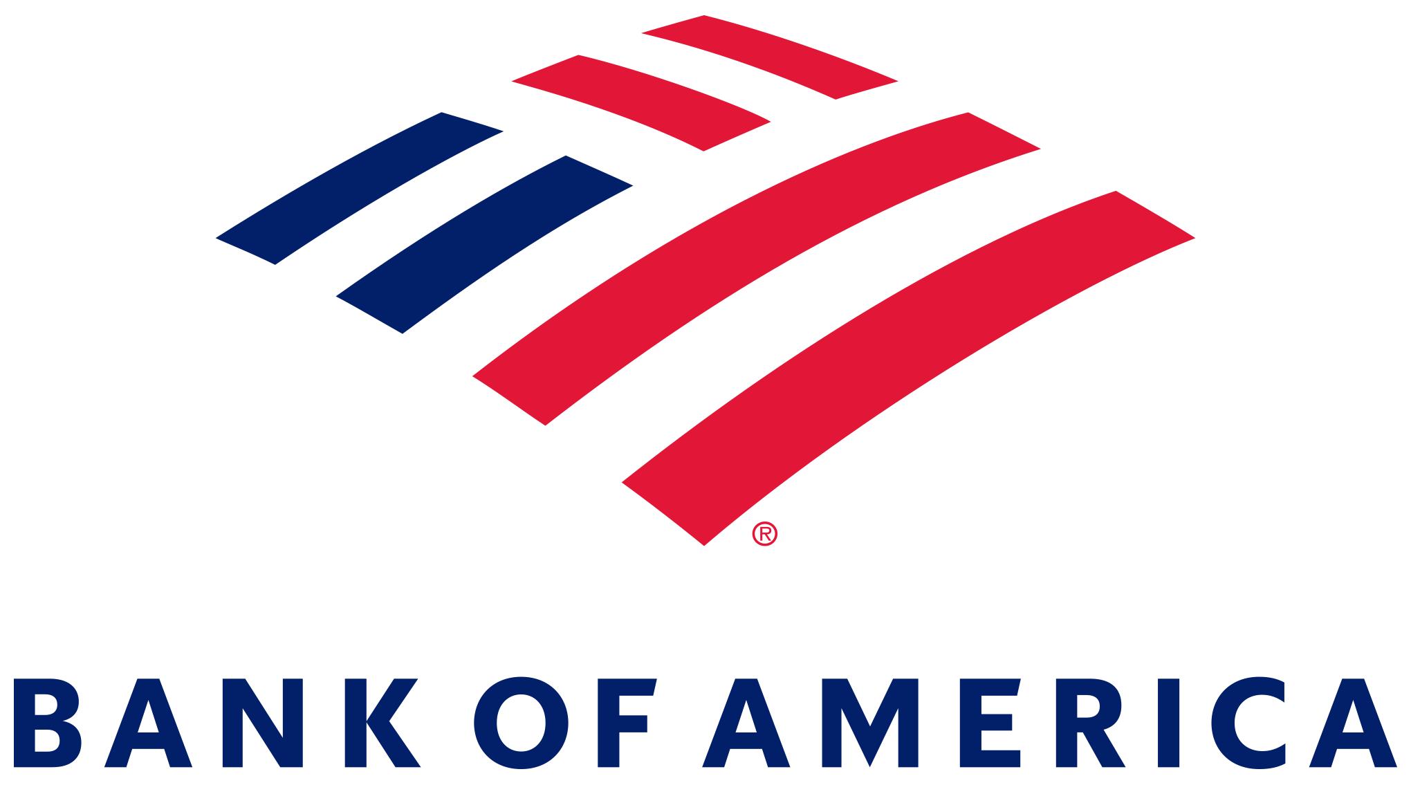 America Logo Free Download Clip Art.