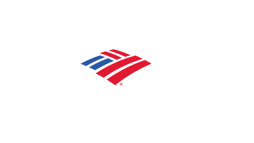 Download Bank Of America Logo Png () png images.