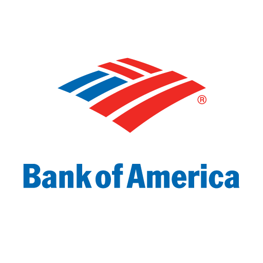 Bank Of America Icon at GetDrawings.com.