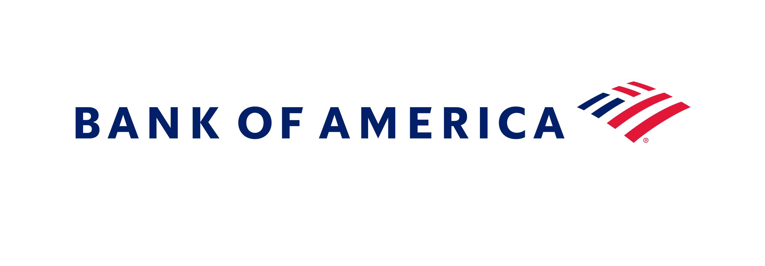Bank of America Personal Loan Alternatives.