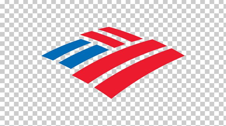 Bank Of America United States Mobile Banking Bank Of Italy PNG.