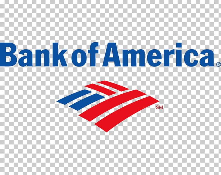 Bank Of America Merchant Services Online Banking Bank Account PNG.