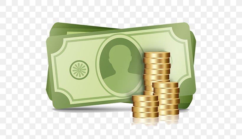 Clip Art Money Finance Saving Exchange Rate, PNG, 600x473px.