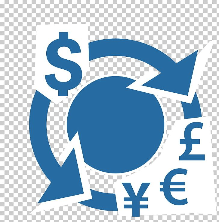 Foreign Exchange Market Currency Exchange Rate PNG, Clipart.